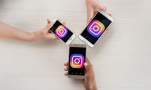 Instagram Co-Founders Leaves Without Explanation