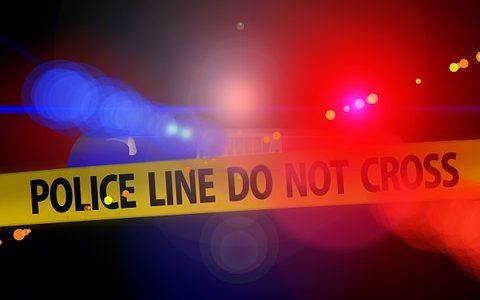 Woman Arrested for Fatally Stabbing Boyfriend