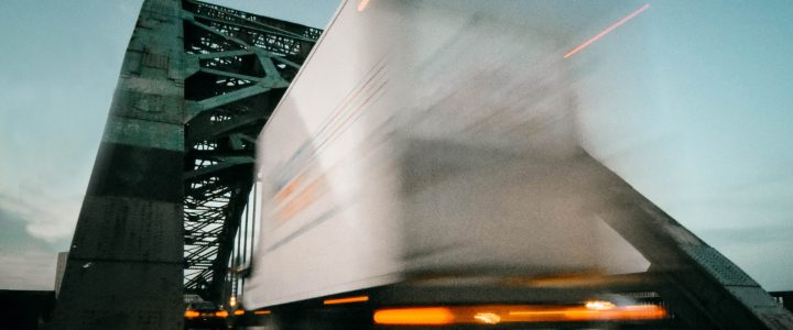 Watch Out! How To Steer Clear Of Low Clearance Bridges