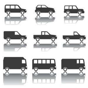 car transport history