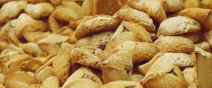 Kosher Baker Hires Formerly Incarcerated Employees