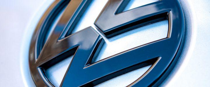 Volkswagen Taos 2022 Subcompact SUV Romanticizes Crossovers