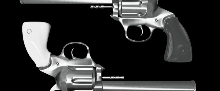 Paying People Not to Shoot Others: 'Cash for Criminals' Program