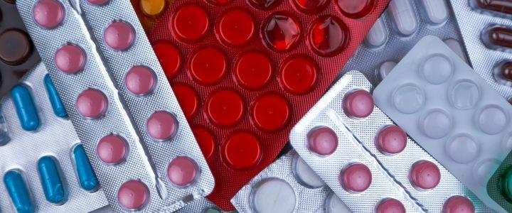 Fentanyl Seizures Soar, DEA Issues a Safety Alert Against the Drug